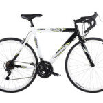 Barracuda Men's Vivante Road Bike