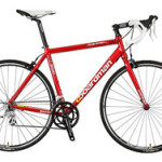 Boardman Road Sport Bike 2013