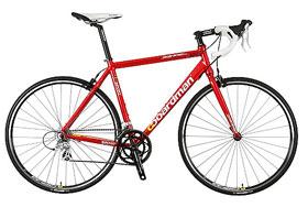 Boardman Road Sport Bike 2013