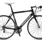 Boardman Road Team Bike