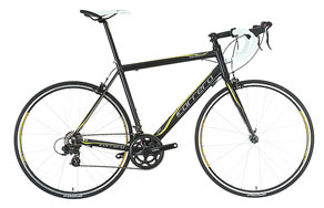 Carrera Zelos Road Bike 2013