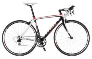 Mekk 2G Poggio P2.0 Road Bike