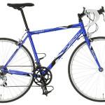 Apollo Fusion Road Bike