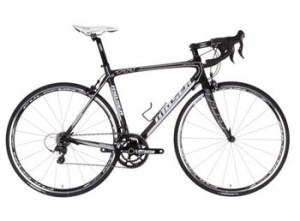 Moser Bikes 111 Ultegra