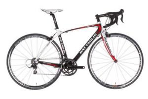 Battaglin Pro Team Road Bike