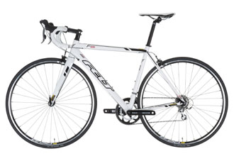 Felt F85 Tiagra Road Bike
