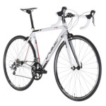 Felt Tiagra Road Bike