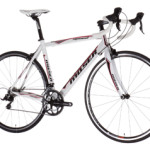 Moser Bikes Speed Sora
