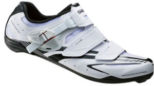 Shimano R170 SPD-SL Road Cycling Shoes