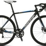 Boardman CX Comp Bike 2014