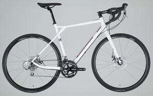 GT Grade AL Road Bike