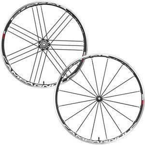 Campagnolo Shamal Ultra Mega G3 Wheelset