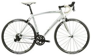Raleigh Revenio 2 Sora Road Bike