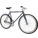 Pure Fix Cycles Fixed Gear Single Speed Bicycle