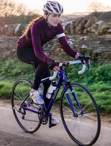 Pendleton Initial Road Bicycle