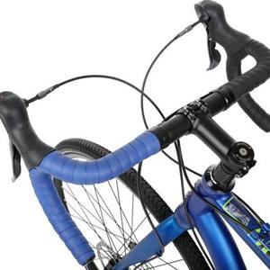 VooDoo Limba Road Bike