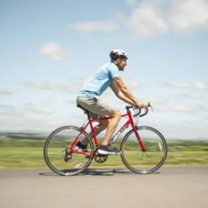Apollo Paradox Mens Road Bike