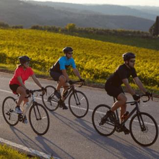 Triban RC 120 Road Bike