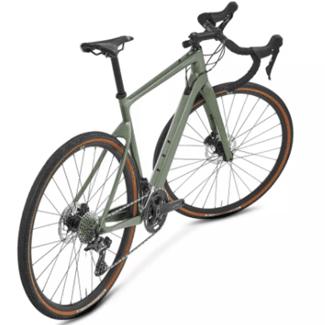 Boardman ADV 9.0 Mens Road Bike