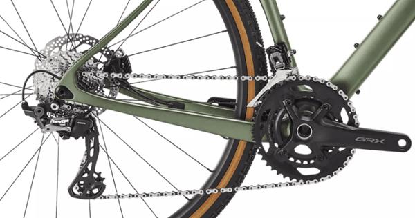 Boardman ADV 9.0 Road Bike