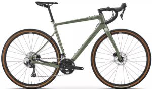 Boardman ADV 9.0 Road Bike X Large