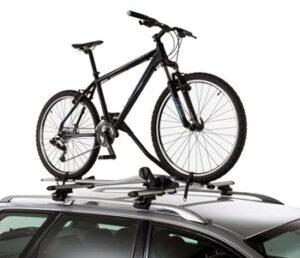 Thule ProRide 591 Roof Mounted Bike Rack